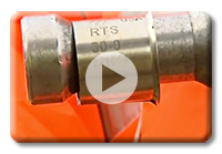 HIRD RailTec Demonstration Video